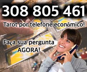 tarot-telefonico-pt